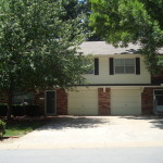 1721 NW 6th front 06 18 12