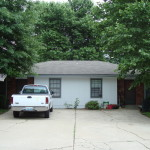 2706 NW th 06 03 09